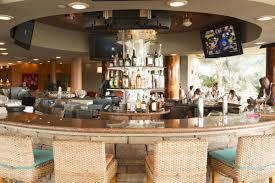 aruba resorts divi resorts in aruba