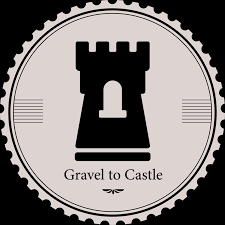 disclaimer u2014 san diego marketing agency gravel to castle