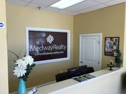 sarasota fl real estate medway realty