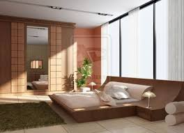modern bedrooms 31 beautiful and modern bedrooms design ideas