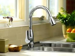 kohler vinnata kitchen faucet kitchen sink faucets home depot songwriting co