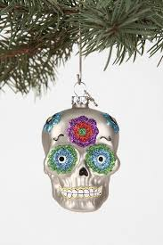 303 best skulls skulls skulls images on mexico my