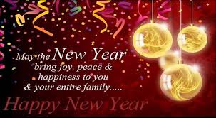 free happy new year 2016 whatsapp new year