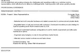 Bank Customer Service Representative Resume Sample by Resume Customer Service Representative