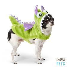 Halloween Costumes Dogs 17 Dog Halloween Costumes Images Pet Costumes