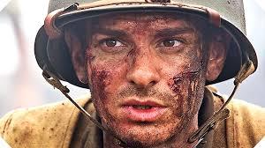 K He M El Kaufen Hacksaw Ridge Official Trailer Mel Gibson Andrew Garfield War