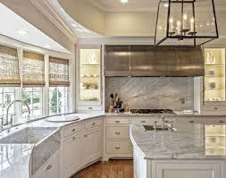 creative kitchen island ideas kitchen rustic kitchen island ideas open kitchen island kitchen