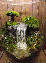 Interior Waterfall Best Small Indoor Waterfall Photos Amazing Design Ideas Luxsee Us