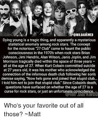 Janis Joplin Meme - 25 best memes about janis joplin janis joplin memes