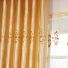 Red And Gold Damask Curtains 100 Gold Damask Curtains Curtains Red And Gold Decorate The