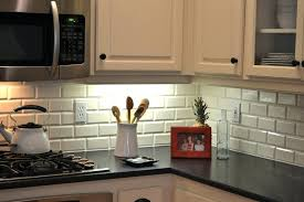 subway tiles backsplash ideas kitchen subway tiles backsplash ideas openpoll me