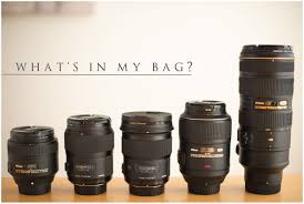wedding photography lenses lens for wedding photography tbrb info tbrb info