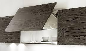 küche hängeschrank küchenschränke ergonomisch optimal planen küchenatlas