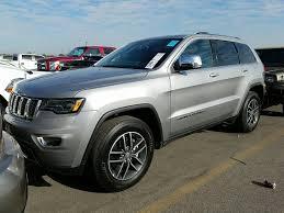 jeep cherokee dakar jeep grand cherokee vin 1c4rjebg5hc887925