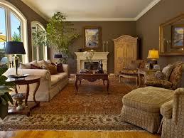 sensational brown living room walls living room urban unique
