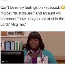 Hood Memes - hood memes hood memes shared girly memes s post facebook