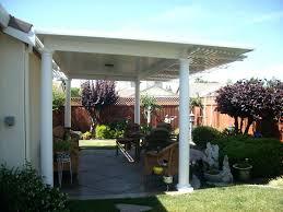 patio ideas pergola plans ideas metal garden pergola designs diy