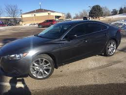 Window Tint Colorado Springs Window Tint Please Stand Up Page 18 Mazda 6 Forums Mazda 6