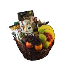 sympathy basket sympathy archives deschutes gift baskets