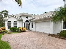 all jensen beach florida golf course homes for sale