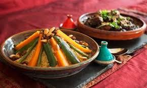 restaurant la cuisine lyon couscous pour deux à montreuil restaurant la cuisine montorgueil à
