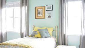 praiseworthy photograph soul velvet window panels exotic grey