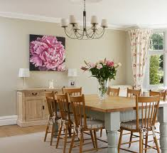 Room Inspiration Farrow  Ball - Dining room inspiration