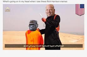 Rick Harrison Meme - rick harrison meme dankmemes