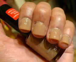 neutral nail polish colors for dark skin tones best nail ideas