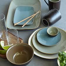 sur la table flatware myko collection sur la table