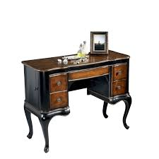 Oak Makeup Vanity Table Butler Specialty Artists Originals Wood Makeup Vanity Table 0735104