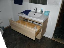 Bathroom Vanity Mirrors Canada Phantasy Usa Vanity Rona Also Bright Design Bathroom Mirrors