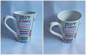 best mug the ultimate guide to sharpie mugs