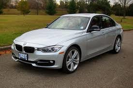 xdrive bmw review 2014 bmw 328d xdrive term review by autos ca autoevolution