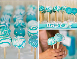 tiffany blue baby shower baby shower pinterest tiffany blue