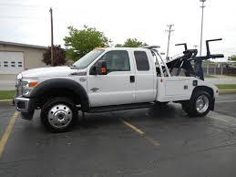 lexus pickup truck financing lynch truck center