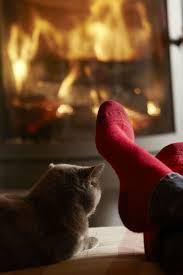 23 best hygge images on pinterest hygge accessories and black cats