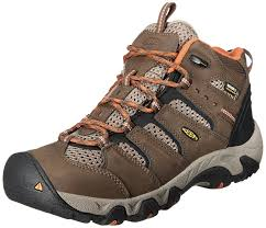 keen womens boots size 11 keen s koven mid wp hiking boot earth arabesque 105 m