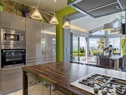 photos de verandas modernes maison moderne à vendre à evian véranda fermée et chauffée