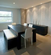 Pictures For A Dining Room by Minimalist Dining Room Ideas Designs Photos Inspirations