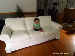 sofa high quality material for ektorp sofa review u2014 jfkstudies org