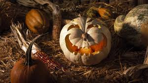 Halloween Traditions In Usa 5 Countries 5 Halloween Traditions To Get Inspiration From U2013 The