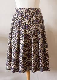 the miranda skirt pattern u2013 pattern scissors cloth