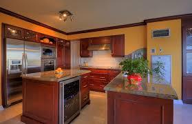 Elmwood Kitchen Cabinets 12 Best Ideas Of Elmwood Fine Custom Cabinetry Design