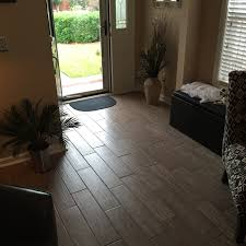 South Cypress Wood Tile tile wood look ceramic wood look tile our favorite wood look