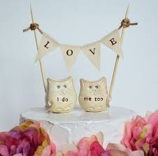 cat cake topper cat wedding cake topper i do me cats and banner