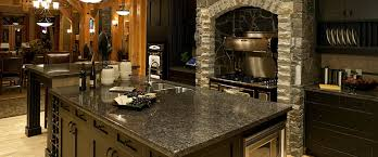 Granite Kitchen Countertops by Granite Countertops San Antonio Tx Kitchen Counters Fox