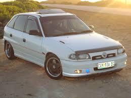 opel modified marcelles 1996 opel kadett specs photos modification info at