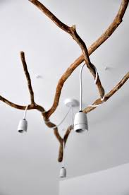 branch chandelier best 25 branch chandelier ideas on twig chandelier