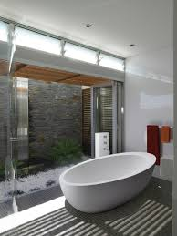 ferguson bath kitchen lighting gallery s showrooms allow you to explore a variety of design